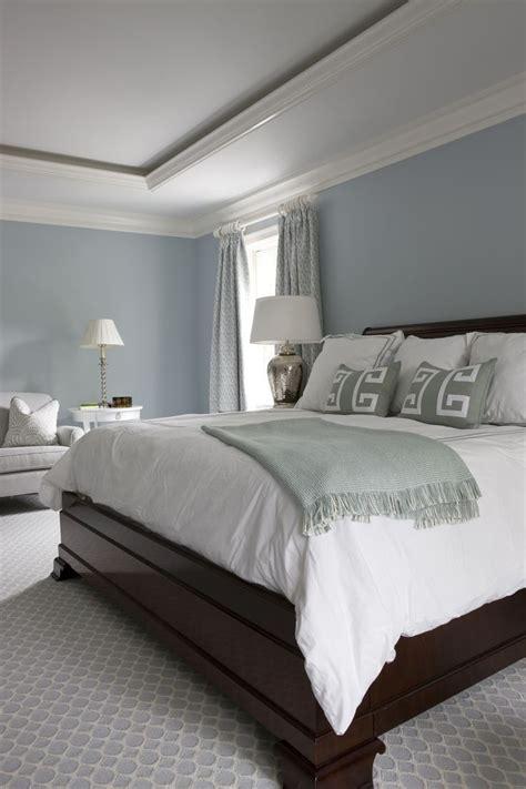 bedroom paint colors benjamin luxe magazine summer 2014 sally steponkus interiors master 18187