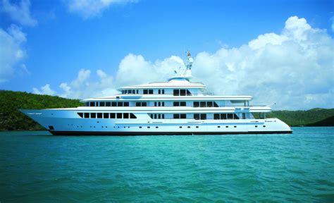 Utopia Yacht by Utopia Motor Yacht Luxury Motor Yacht Yacht Masters