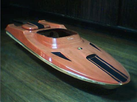 Tiara Boat Construction by Tiara Boats For Sale In Ct Plans For A Boat Blind Remote