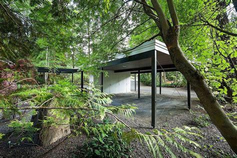 blue kitchen backsplash attached carport plans garage and shed modern with bruce