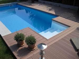 Pool Kosten Im Jahr : pool selbstbau poolvergn gen f r jeden ~ Frokenaadalensverden.com Haus und Dekorationen