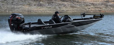 Vexus Boats by Avx189 Vexus Boats Fishing Boat Manufacturer