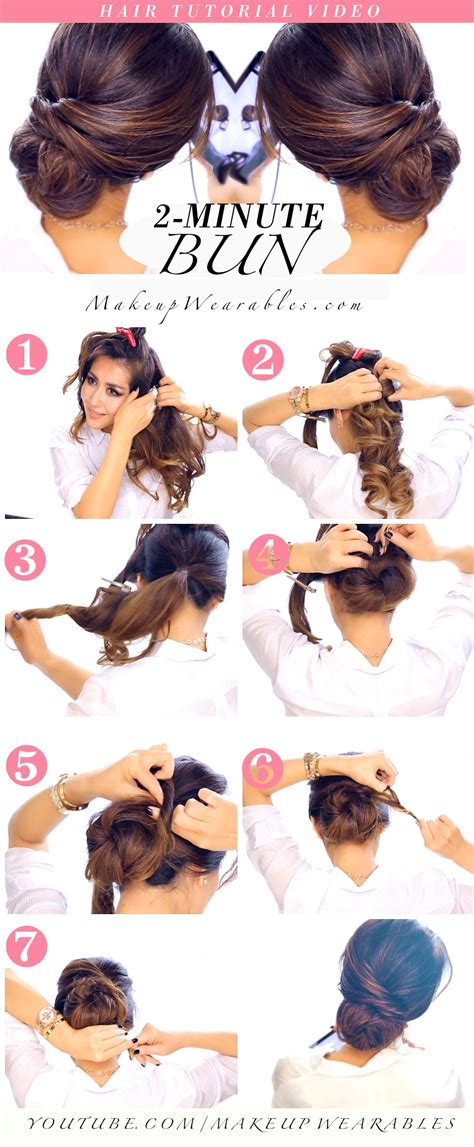 HD wallpapers wedding hairstyles for medium length hair down do