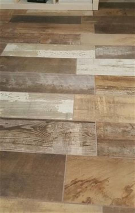 willow bay 12 in x 12 in porcelain floor and wall tile