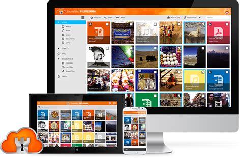 Älypuhelimet ja kaikki muu mobiili DNA Kauppa tuo myyntiin Xiaomin puhelimia - Mobiili - Ilta Oukitel K10000 Android 6 -älypuhelin - Paras akkukesto