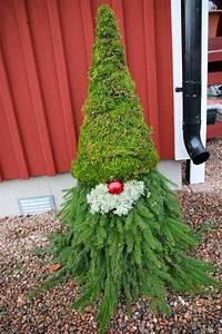 Schalldämmung Tür Selber Machen : die besten 25 gnome zuhause ideen auf pinterest gnome ~ Lizthompson.info Haus und Dekorationen