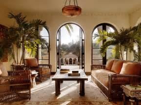 decorate livingroom mediterranean style living room design ideas