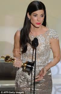 Oscars 2010: Kathryn Bigelow becomes first woman to win ...