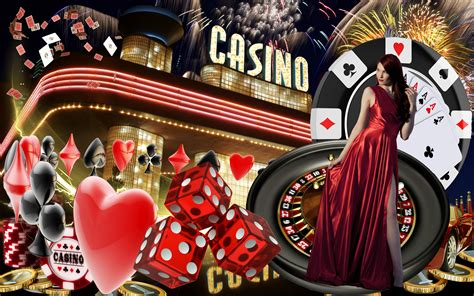 Online Casino Der Deutsche Spielcasino Guide 120 Free Spins