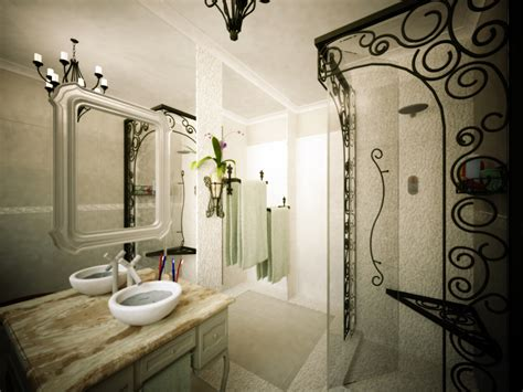 bathrooms ideas 11 wildly artistic bathrooms