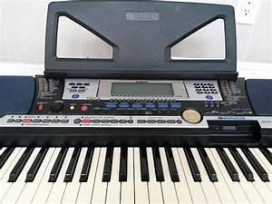 Yamaha Psr 400 : yamaha psr 540 teclado de venta 400 940 301 9251 youtube ~ Jslefanu.com Haus und Dekorationen