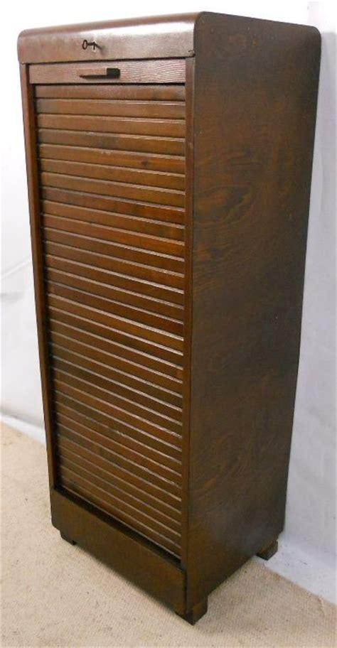 roller shutter kitchen cabinets roller shutter filing cabinet 208250 sellingantiques co uk 4861