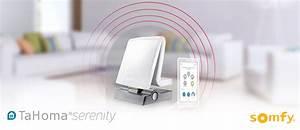 Test Alarme Maison : somfy alarme maison trendy alarme maison tike securite ~ Premium-room.com Idées de Décoration
