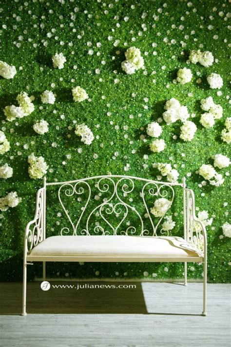 this is an idea for your reception entrance s backdrop