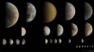 2015 Will Be The Year Of The Dwarf Planet  And You Need To