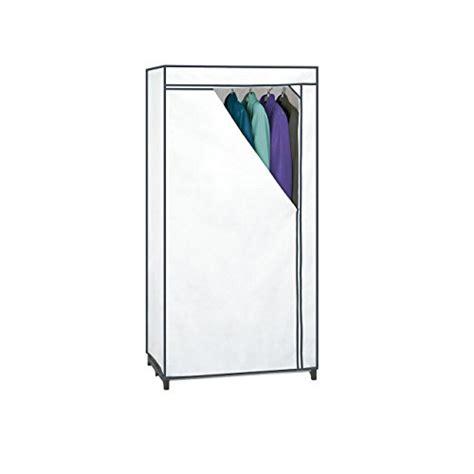 amazon armoire chambre prix des meuble chambre 314