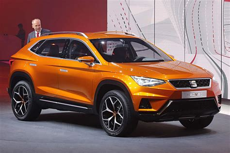 What Is The Best 7 Seat Suv 2015.html