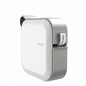 Dymo mobilelabeler bluetooth label maker deals coupons for Dymo bluetooth label printer