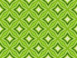 Clipart - Background pattern 113