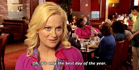 Galentines Day GIF by Digg - Find & Share on GIPHY