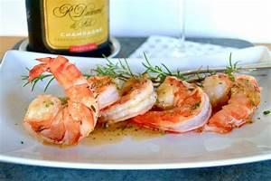 Cajun Shrimp Appetizer (Ruth's Chris Copycat) - West Via ...