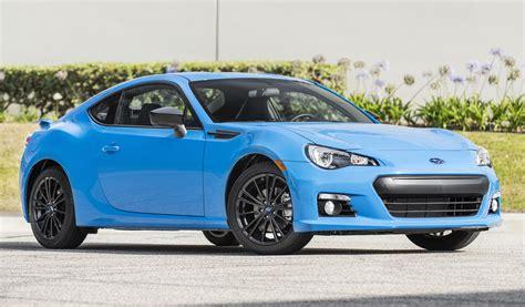 Subaru For Sale by 2016 2017 Subaru Brz For Sale In Sarasota Fl Cargurus