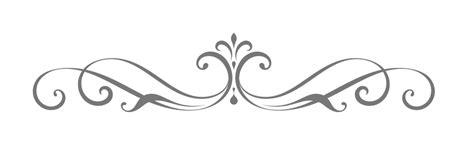 bureau transparent design the peg collections