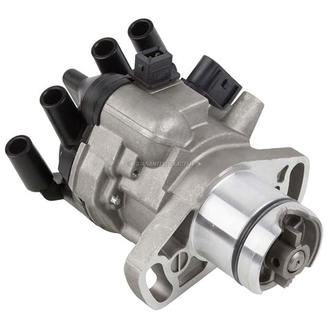 mitsubishi galant ignition distributor parts from car parts warehouse
