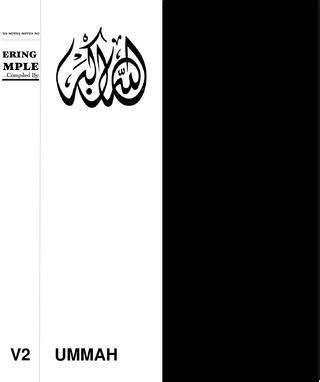 khutbah hajjatul wida  arabic  urdu translation