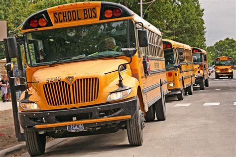 Billings School Bus Drivers Reject Contract; Buses Still. Molecular Biology Resume. How To Write A Resume Cover Letter Examples. Build A Great Resume. Best Sample Of Resume For Job Application. Sample Resume Of Java Developer. Resume Format Fresher. Clerical Skills For Resume. Chef Skills Resume