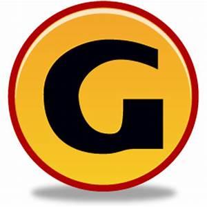Gamespot Icon | Pretty Social Media 2 Iconset | Custom ...