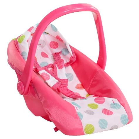 target baby clothes honestly car carrier target