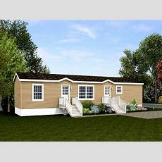 Small Modular Homes Floor Plans Kent Mini Modular Homes