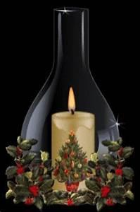 candle gif | Graphics » Christmas candles Graphics ...