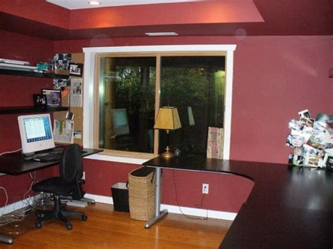 paint ideas for home small office painting best color a
