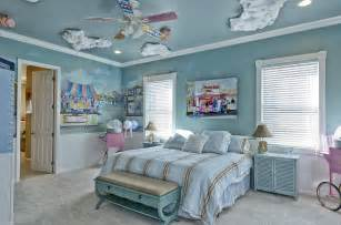 cotton candy rental photos of the sweet escape luxury vacation rental estate