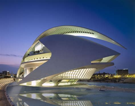 Noteworthy Design 15 Marvelous Music Halls & Opera Houses