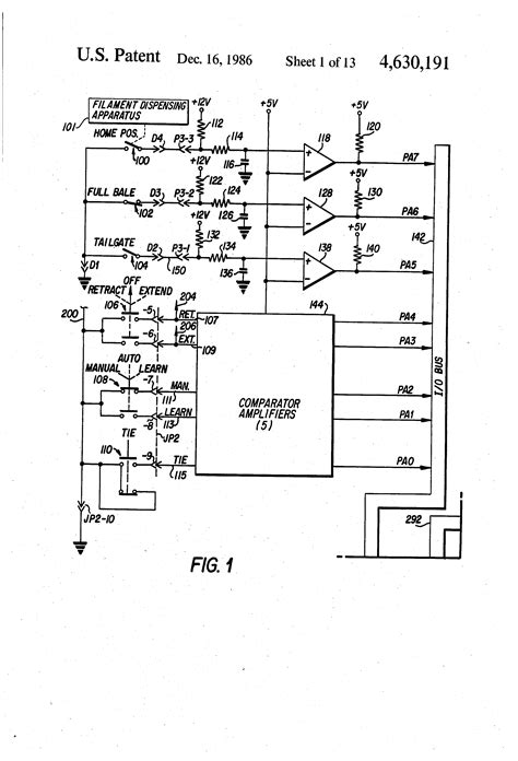 Tractor Wiring Diagram Auto Electrical