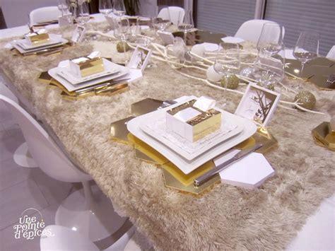 deco de table de noel pas cher decoration de noel table pas cher