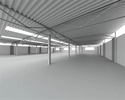beton cire cuisine peinture époxy satinée pour sol et mur bordeaux sols sols decoratifs revêtement sols marseille
