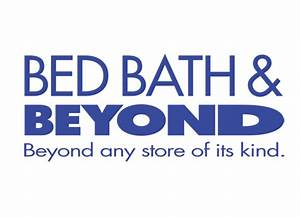 bed bath and beyond app - 28 images - bed bath beyond home ...