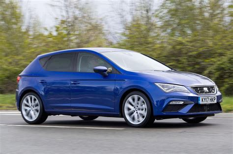 Best automatic cars for less than £20,000   What Car?