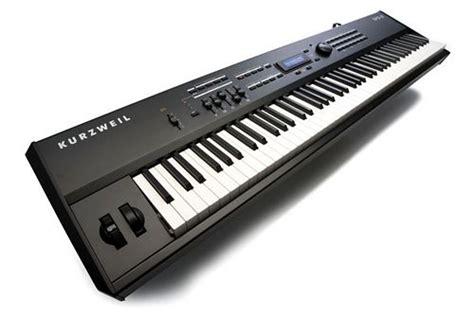 Piano Keyboard Reviews