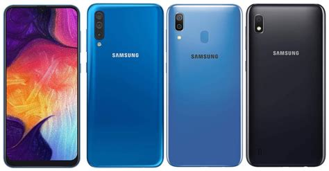 samsung galaxy  launched  pakistan