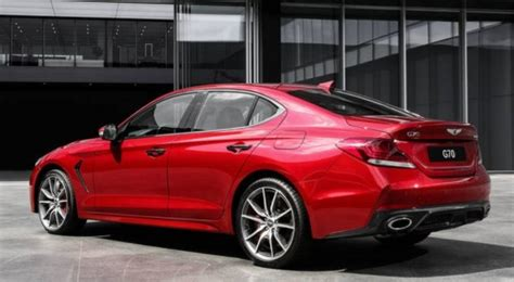 2019 Hyundai Equus Sedan Colors, Release Date, Redesign