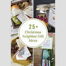 Christmas Gift Ideas  The Idea Room