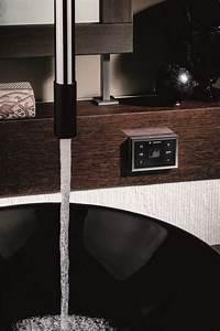 Wasserhahn Bad Modern : elegante badarmaturen 10 stilvolle wasserhahn kollektionen ~ Michelbontemps.com Haus und Dekorationen