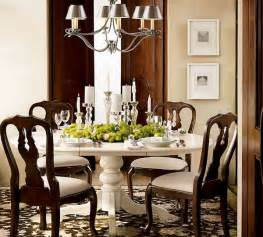 dining room ideas traditional decorating ideas for a traditional dining room room decorating ideas home decorating ideas