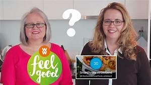 Propoints Berechnen 2015 : neue smartpoints und feel good programm von weight watchers youtube ~ Themetempest.com Abrechnung