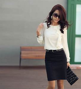 top 20 s work style the wow style